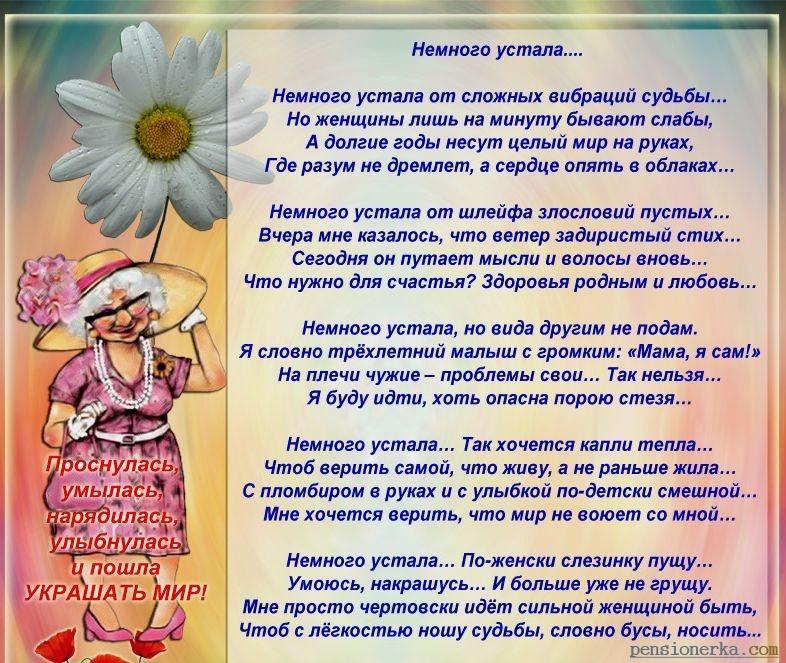 стихи ирины самариной о любви большой и трогательной много пород котов