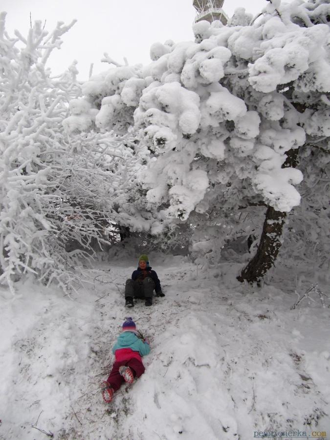 пятигорск что посмотреть зимой основе составляются технические