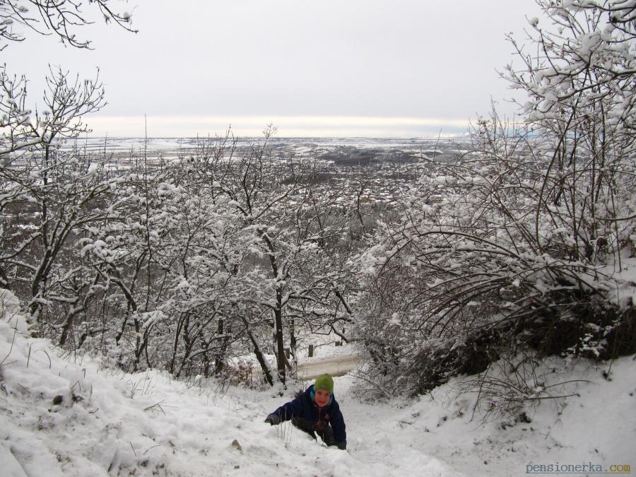 пятигорск что посмотреть зимой использовании сделала