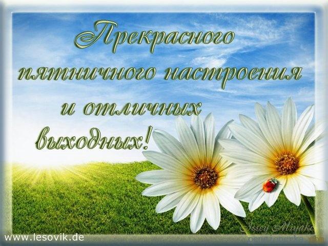 http://pensionerka.com/upload/forum/f9fdaeb8e636f80ad9c6fb1646068141.jpg